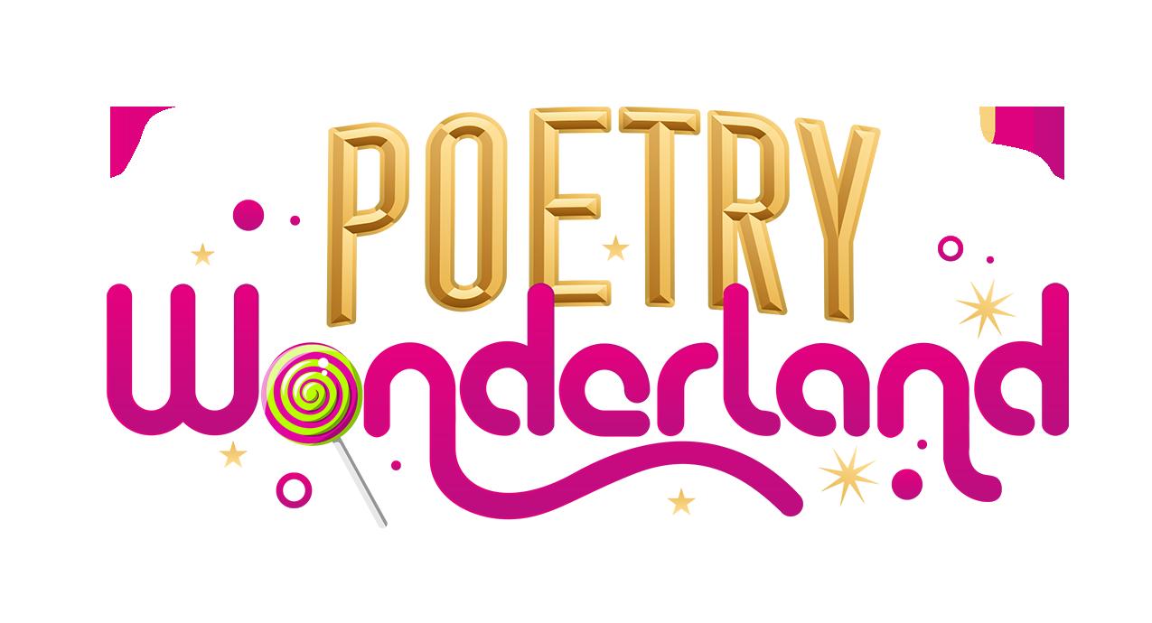 Poetry Wonderland